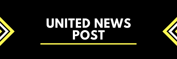 United News Post